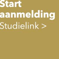 AKI_Aanmelden_AMI_NL