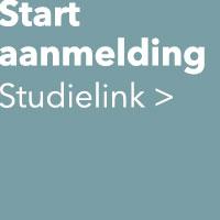 AKI_Aanmelden_ACD_NL